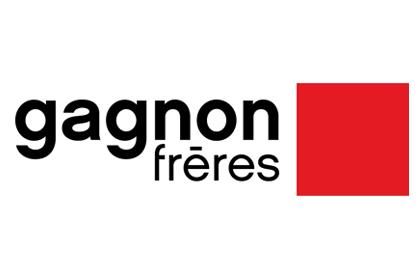 Profil de l 39 entreprise gagnon fr res for Gagnon frere meuble