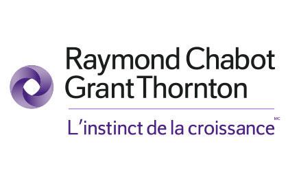 Résultats de recherche d'images pour «raymond chabot grant thornton québec»