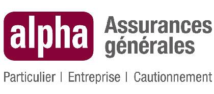 Profil de l 39 entreprise alpha assurances for Bureau pro drummondville