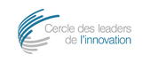 Cercle des leaders de l'innovation