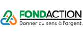 Fondaction CSN