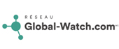 Global-Watch