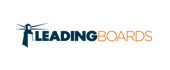 Leading Boards