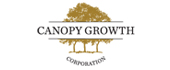 Canopy Growth
