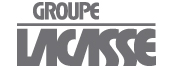 Groupe Lacasse
