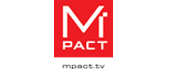 MPACT_Communication interne_Les Affaires