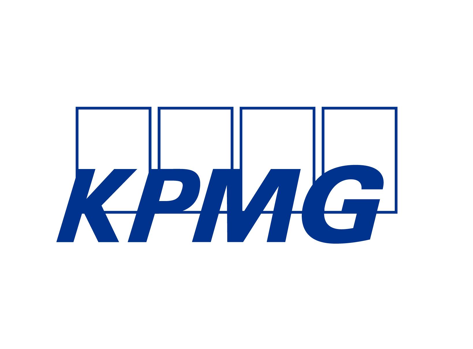 Un nouveau leader se joint à l'équipe de KPMG à Québec ...   1638 x 1210 jpeg 267kB