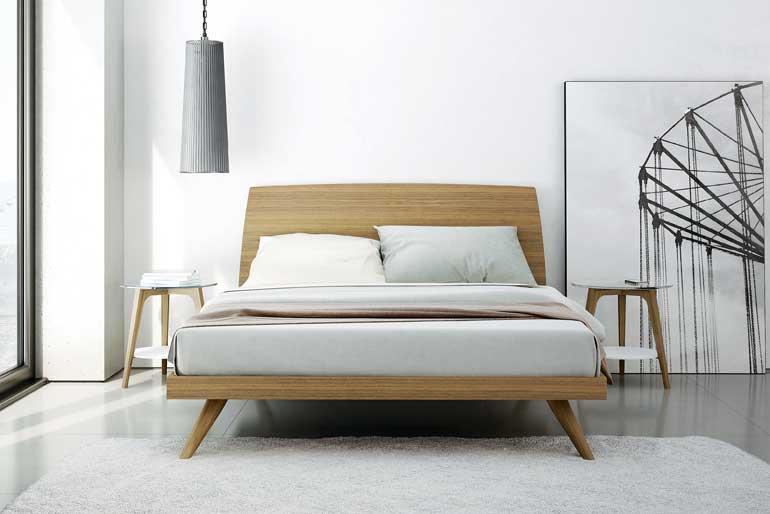 Le nouveau lustre du meuble quebecois dossier for Meuble quebecois
