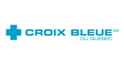 Profil de l 39 entreprise croix bleue for Assurance maison industrielle alliance