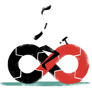 Forum TI  DevOps