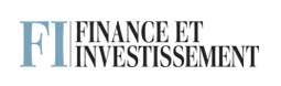 FINANCE ET INVESTISSEMENT