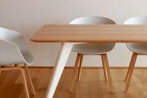 industrie du meuble 2 dossier. Black Bedroom Furniture Sets. Home Design Ideas